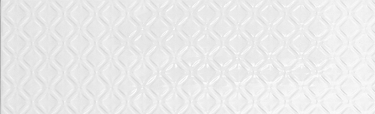Плитка облицовочная Mono Rhombus SWM 250x750