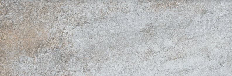 Плитка для пола глазурованная R Brian B 200x600