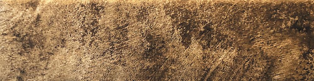 Плитка для пола глазурованная R Clinker Baker Mix M 65x250 /88