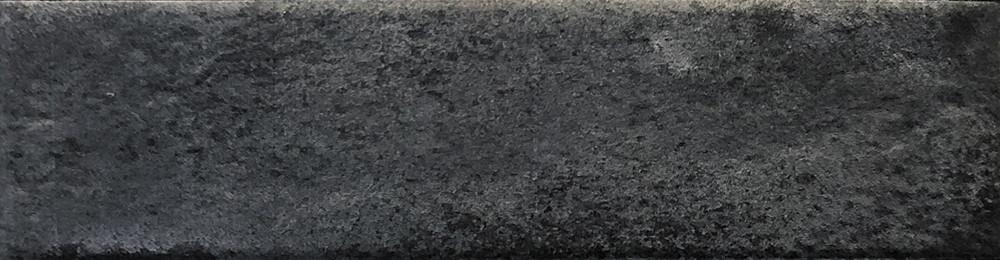 Плитка для пола глазурованная R Clinker Grunge Mix GR 65x250 /88