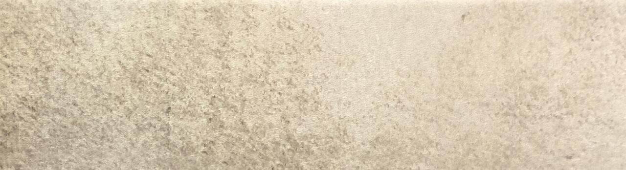 Плитка для пола глазурованная R Clinker Leeds Mix B 65x250 /88