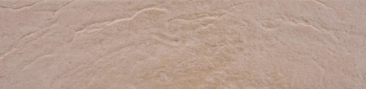 Плитка для пола глазурованная R Clinker Mix B 65x250 /88