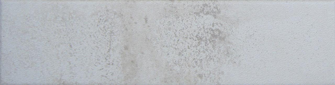 Плитка для пола глазурованная R Clinker Mix GRC 65x250 /88