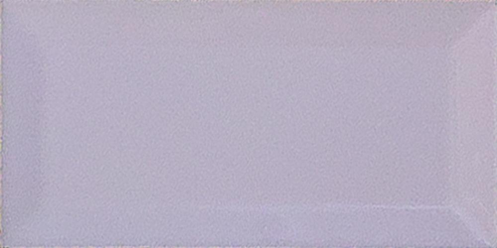 Плитка облицовочная Mono Umbria BC 100x200