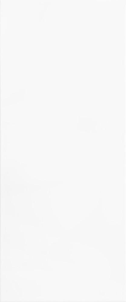 Плитка облицовочная Mono W 250x600 /10