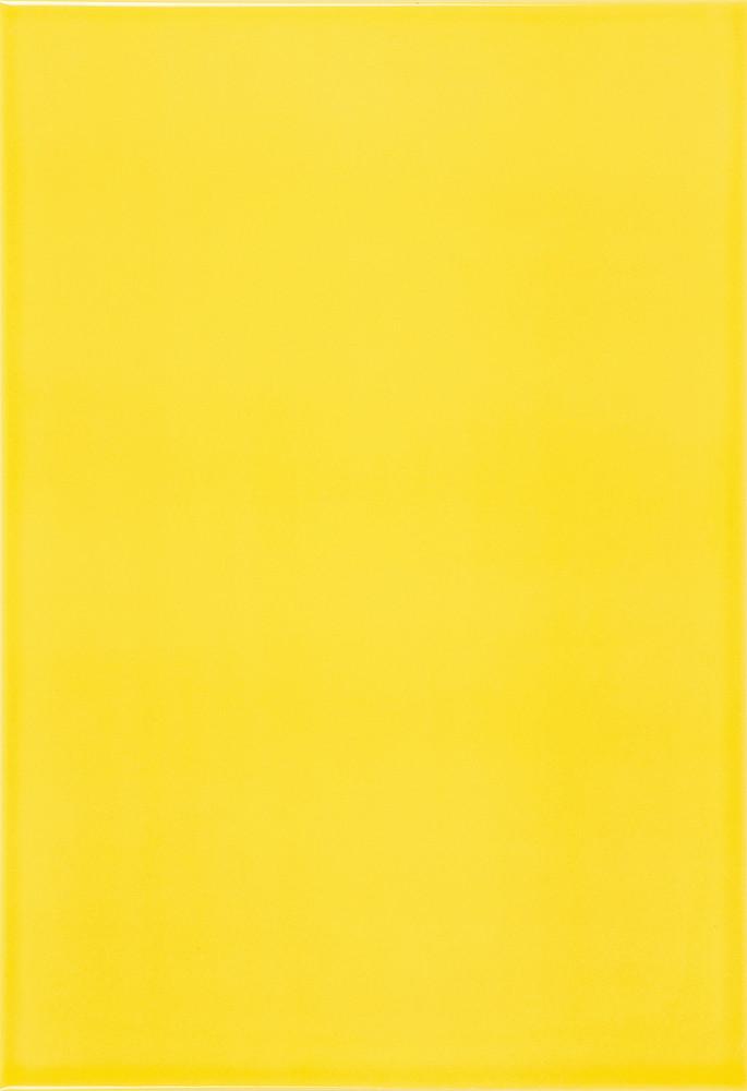 Плитка облицовочная Mono YL 275x400
