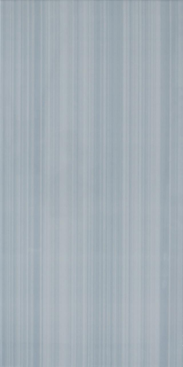 Плитка облицовочная Nord BL 250x500 /16