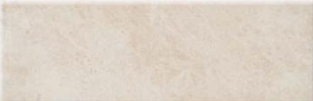 Плитка облицовочная Note BT 100x300 /25