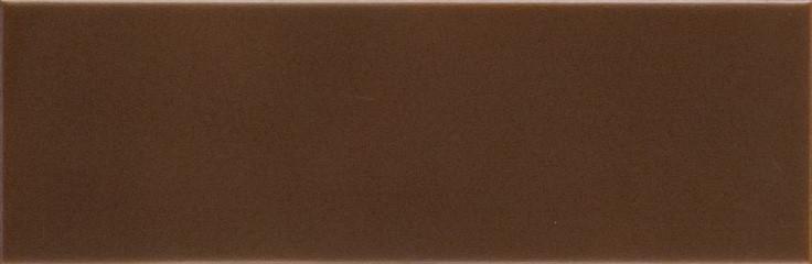 Плитка облицовочная Note M 100x300 /25