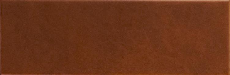 Плитка облицовочная Note ORT 100x300 /25