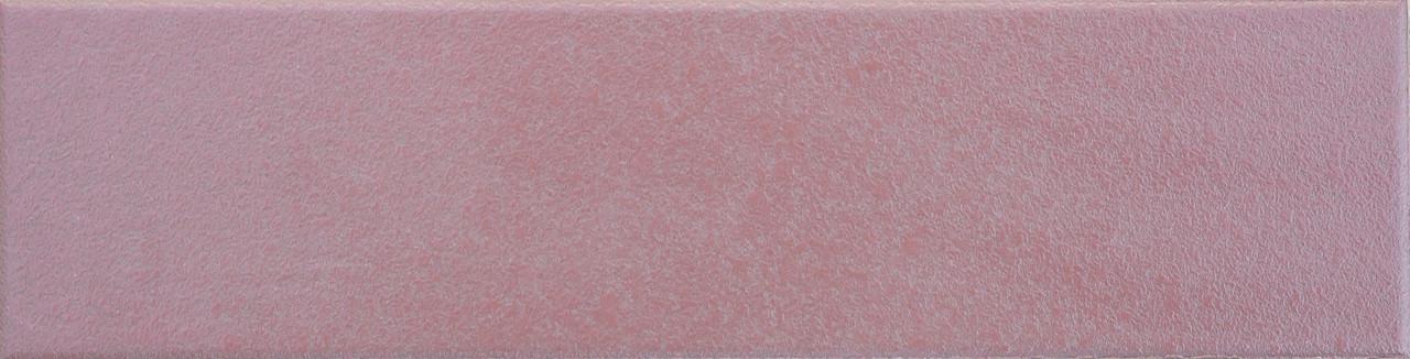 Плитка для пола глазурованная R Clinker Mix KC 65x250 /88