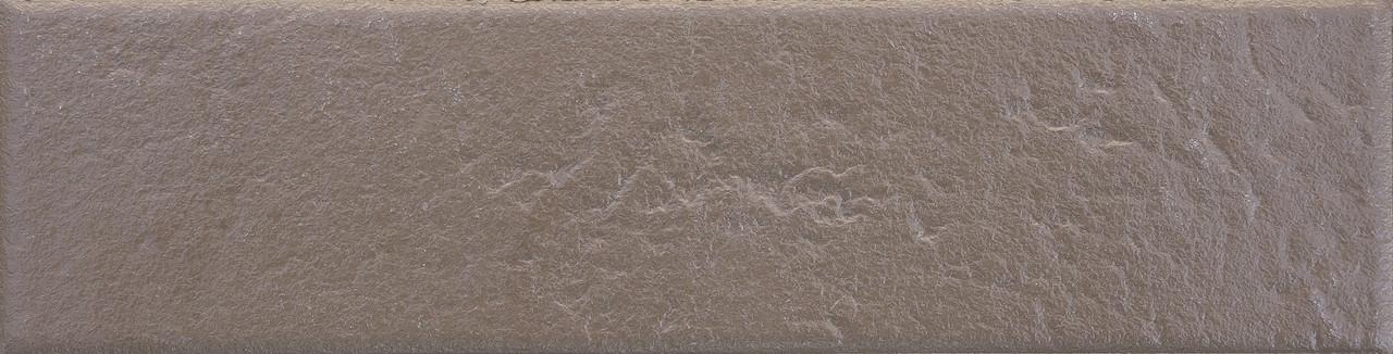 Плитка для пола глазурованная R Clinker Mix MC 65x250 /88