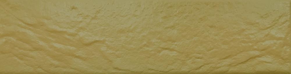 Плитка для пола глазурованная R Clinker Mix YLT 65x250 /88