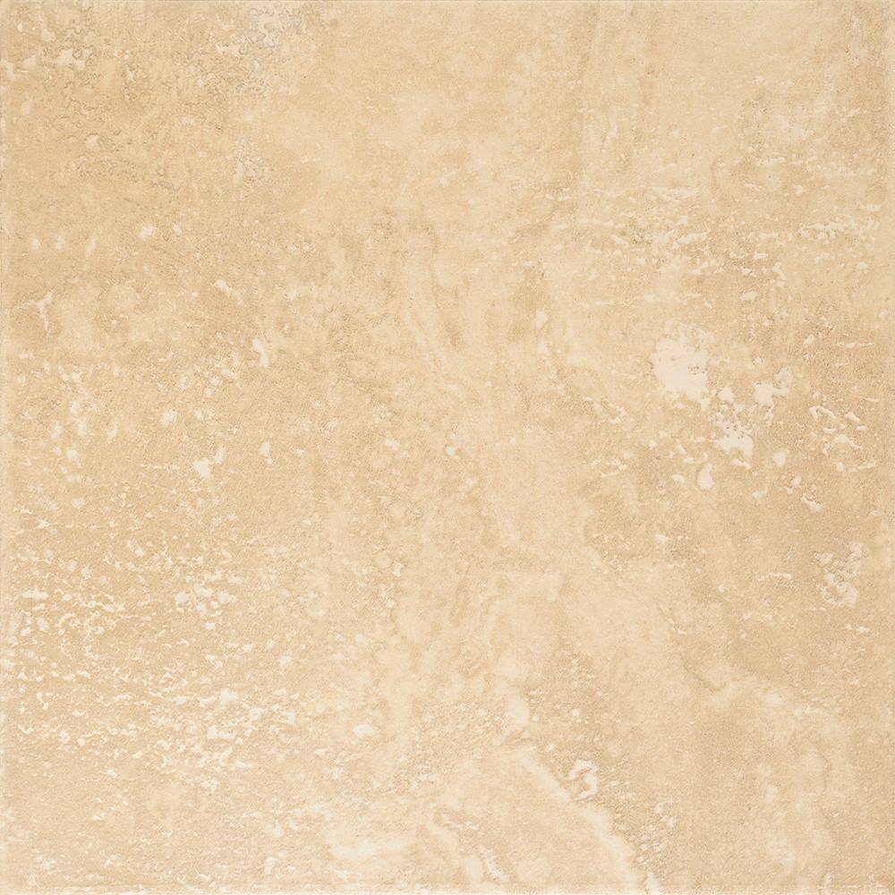 Плитка для пола глазурованная R Cyprus BC 300x300 /18