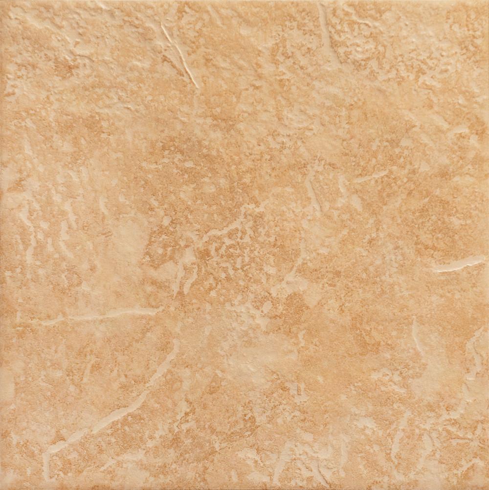 Плитка для пола глазурованная R Cyprus BT 300x300 /18