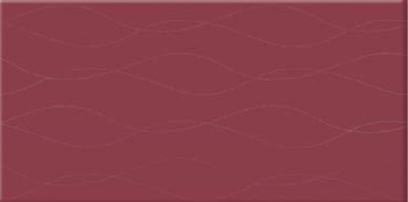 Декор Silk Wave PN 250x500 D21