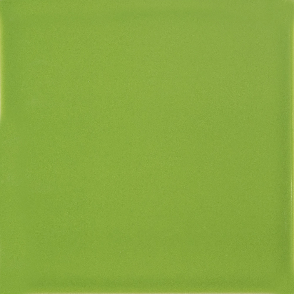 Плитка облицовочная Orly GN 200x200 /50