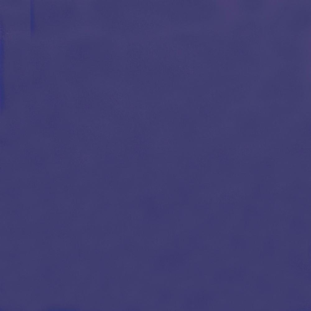 Плитка облицовочная Orly V 200x200 /50
