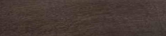 Плитка для пола глазурованная R Deauville M 150x600 /60