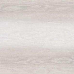 Плитка для пола глазурованная R Emily B 400x400 /9