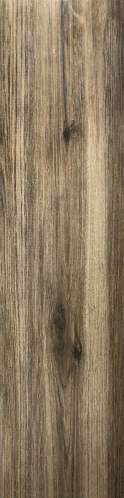 Плитка для пола глазурованная R Evora BT 150x600 /60
