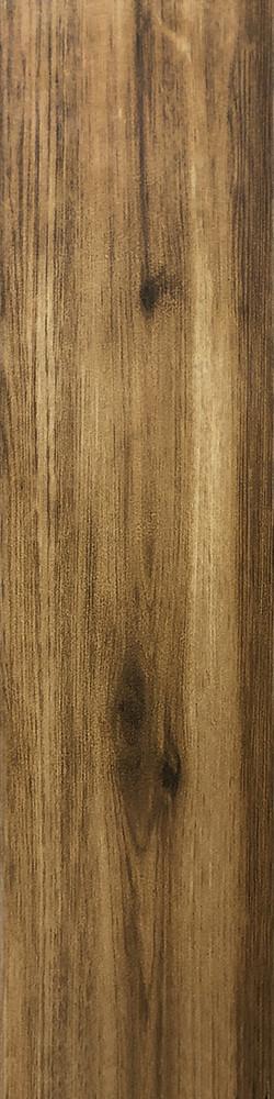 Плитка для пола глазурованная R Evora K 150x600 /60