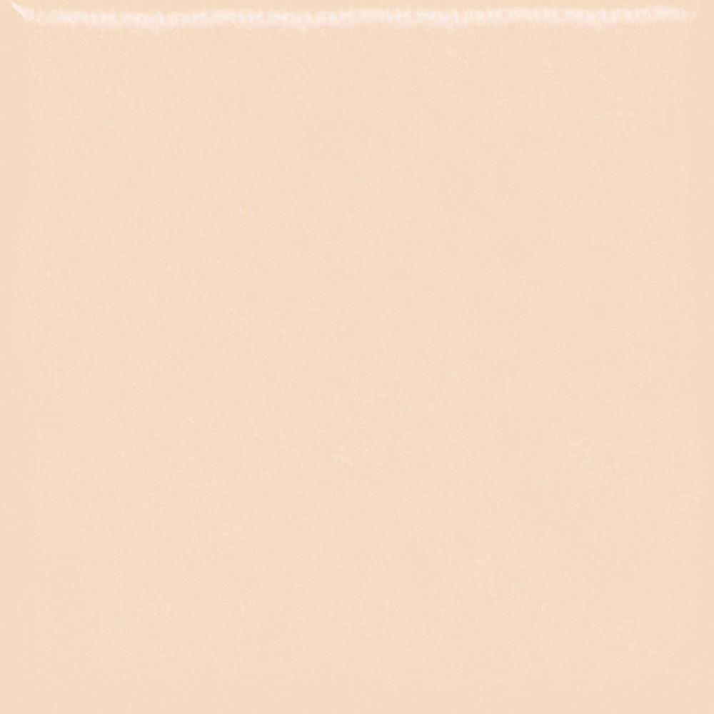 Плитка облицовочная Parma B 100x100
