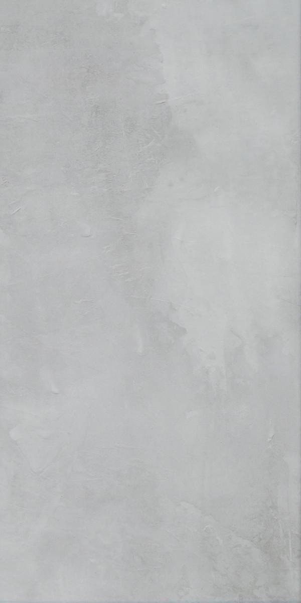 Плитка облицовочная R Amur GRM 250x500 /16