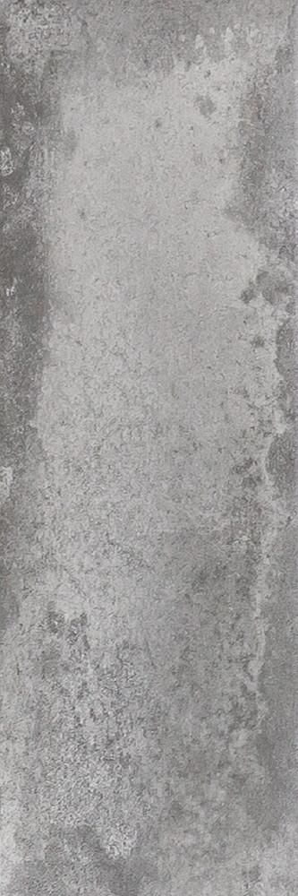 Плитка для пола глазурованная R Grunge GR 200x600