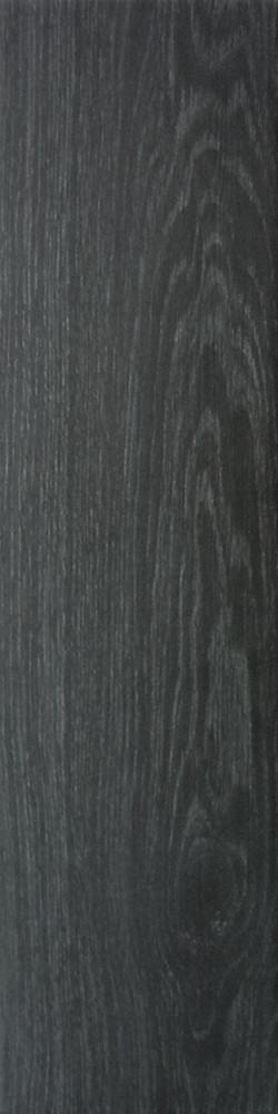 Плитка для пола глазурованная R Joy BK 150x600 /60