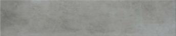 Плитка для пола глазурованная R Link GR 150x600 /60