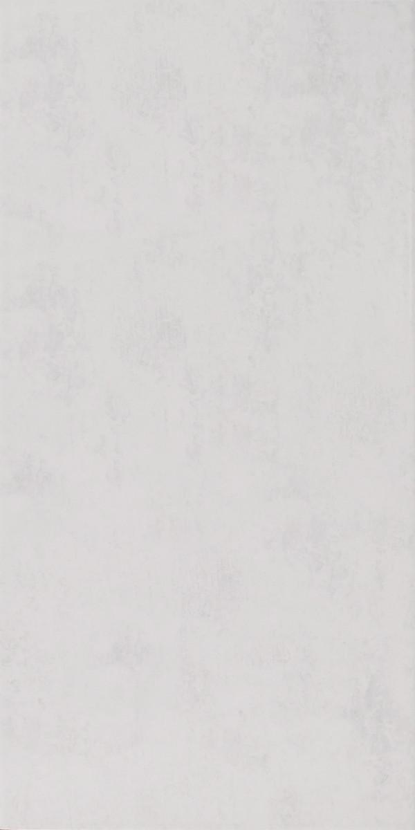 Плитка облицовочная R Asti GRCM 250x500 /16