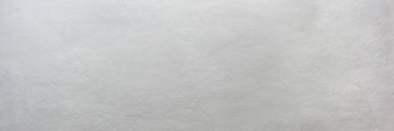 Плитка облицовочная R Helen BCM 250x750