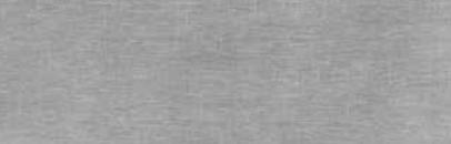 Плитка облицовочная R Holst GR 250x750