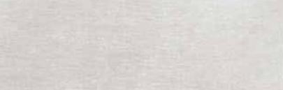 Плитка облицовочная R Holst GRC 250x750