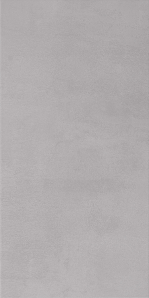 Плитка облицовочная R Kama GRM 250x500 /16