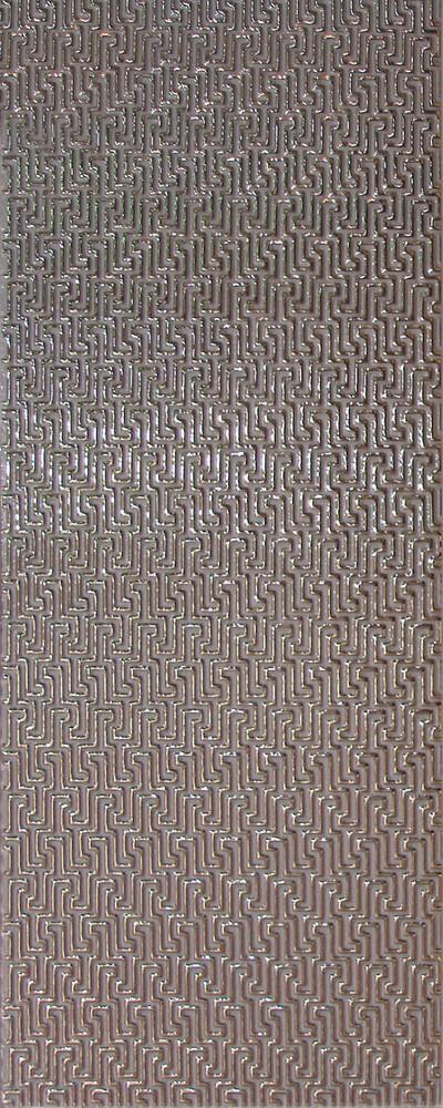 Декор Talari Bright GR 200x500 D17/G