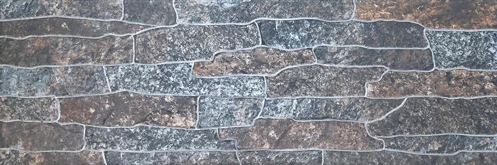Плитка для пола глазурованная R Loano M 200x600