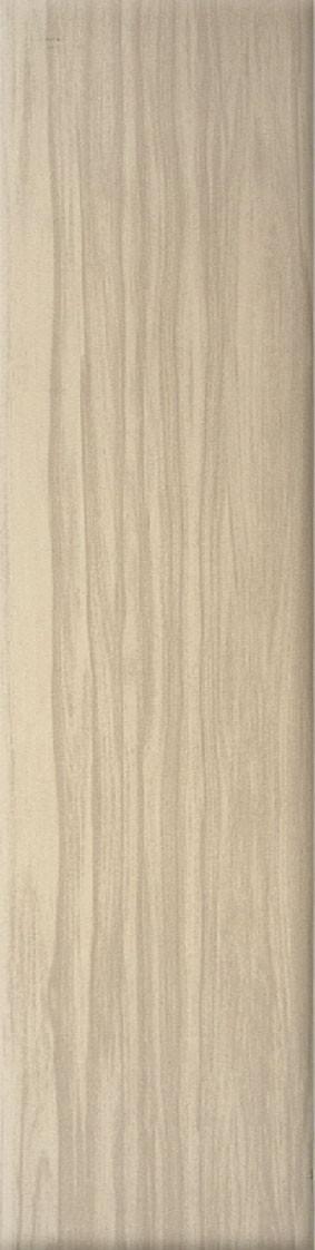 Плитка для пола глазурованная R Mirt 1 B 200x600
