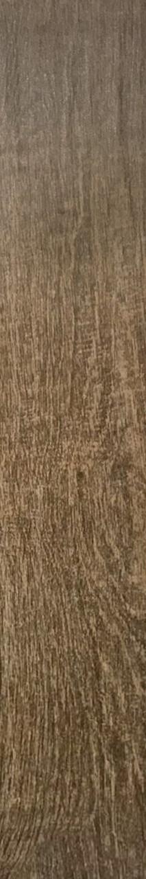 Плитка для пола глазурованная R Monet M 150x900