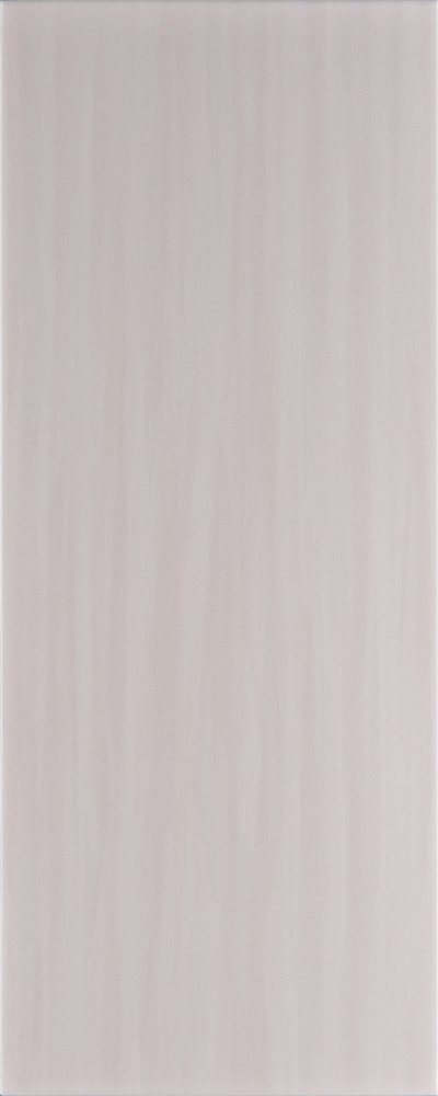 Плитка облицовочная Rachel BC 200x500 /17