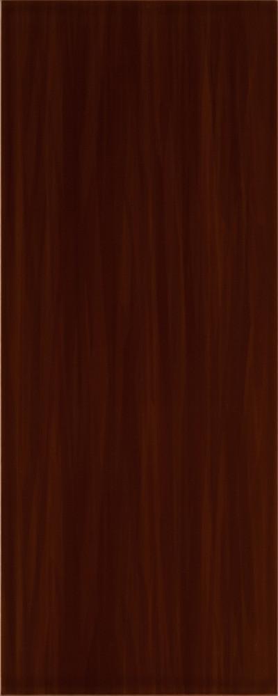 Плитка облицовочная Rachel BT 200x500 /17