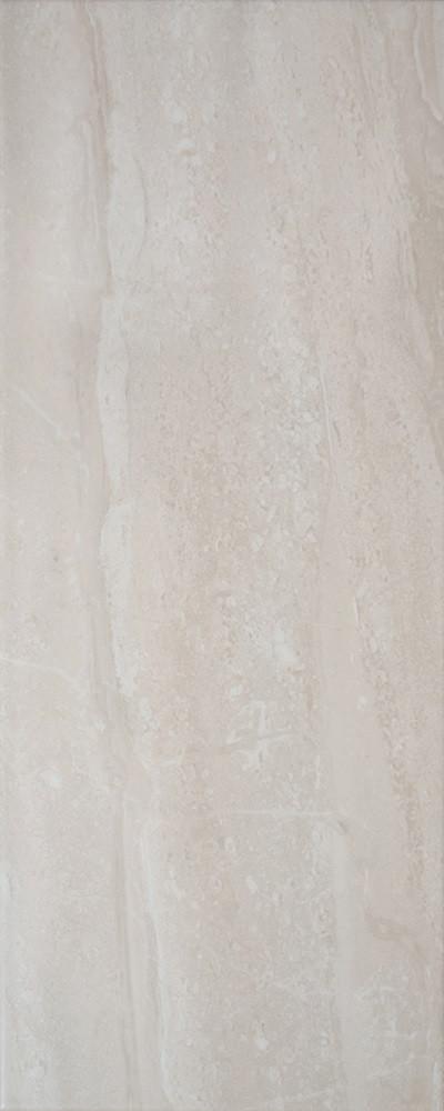 Плитка облицовочная Rita BC 200x500