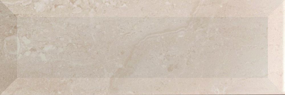 Плитка облицовочная Rita Florian 100x300 /19
