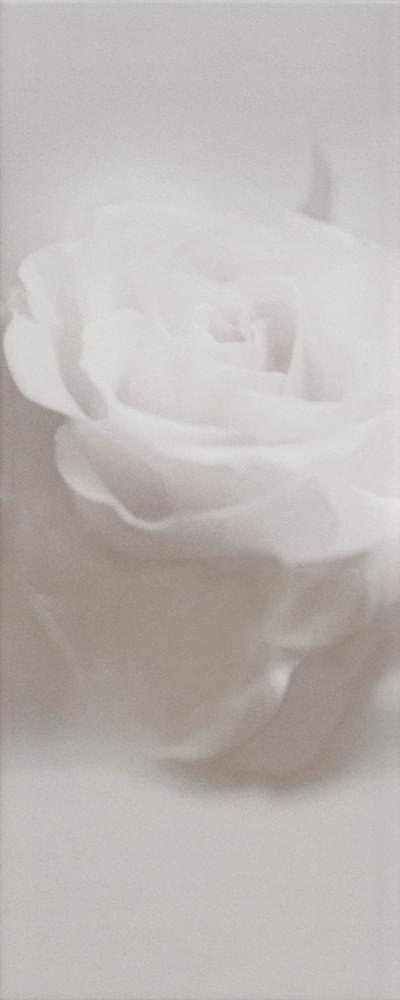 Плитка облицовочная Romance 1 Rose 200x500 /17