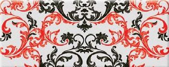 Декор Yalta Pattern R 200x500 D17/L
