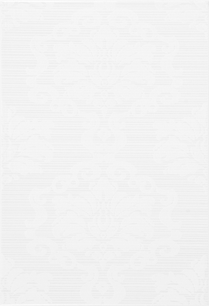 Плитка облицовочная Rona W 275x400