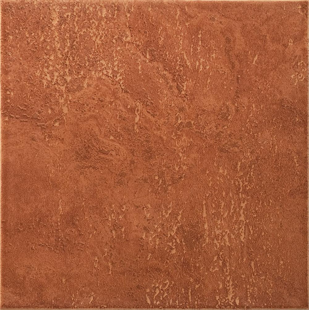 Плитка для пола глазурованная R Rome K 300x300 /18