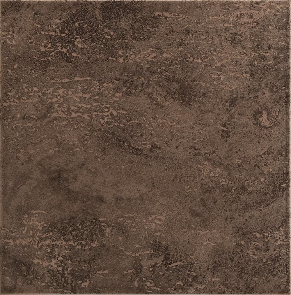 Плитка для пола глазурованная R Rome M 300x300 /18