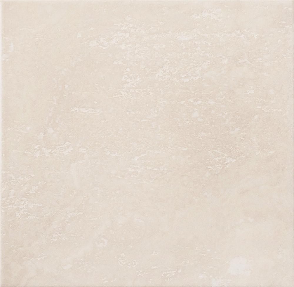 Плитка для пола глазурованная R Rome W 300x300 /18